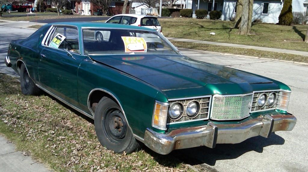1973FordLTD02