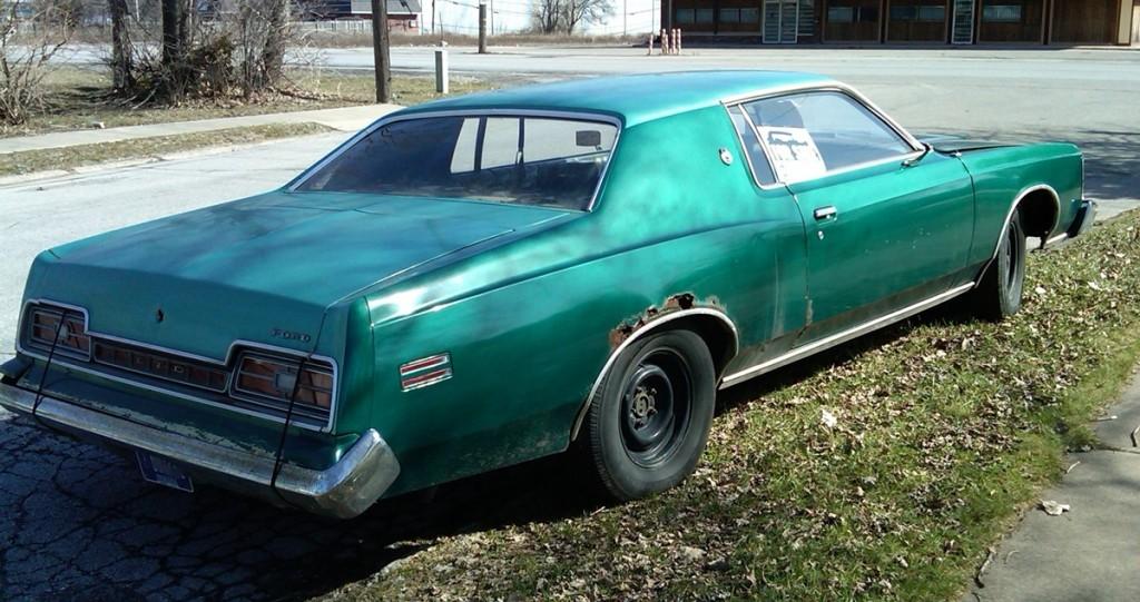 1973FordLTD04