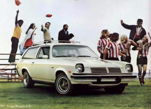 1975 Vega-06 (800x580)