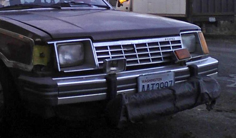 how to tell if your iphone is charging curbside outtake 1981 ford wagon di noc twilight 1981