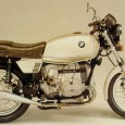 1981 R65   image source: utahcaferacer.com For my first motorcycle, I made the wise decision to search for an air-cooled boxer BMW. Having heard from experienced motorcyclists for years about the […]