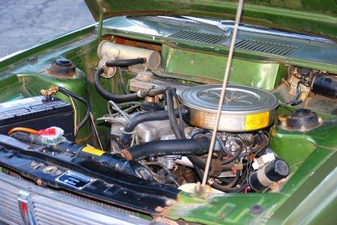 Dodge Colt 1971 BAT eng_1