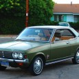 "1971 Dodge Colt  image: BAT.com Over the course of this week or so, we're going to chronicle the rather complex story of the Dodge Colt. The name ""Colt"" is much […]"