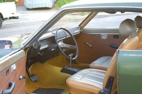 Dodge Colt 1971 int BAT _1