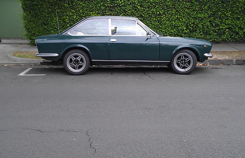 Fiat124coupe1