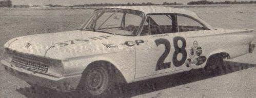 Ford 1961 starliner_NASCAR_stocker