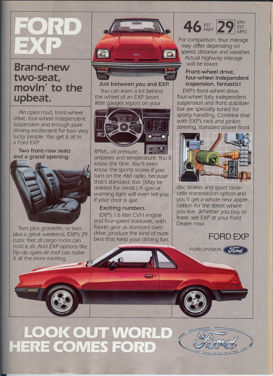 Ford_EXP_Ad