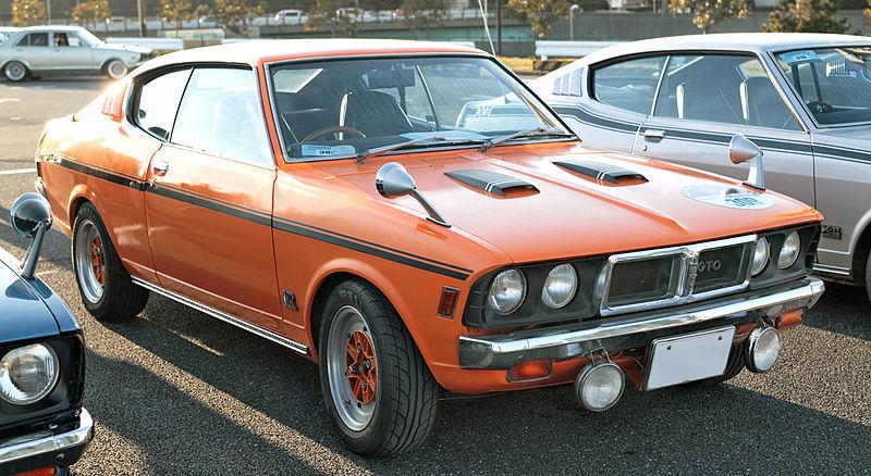 Mitsubishi Galant_GTO-MR_001