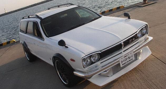 [Image: Nissan-Skyline-GT-R-SW-0.jpg]