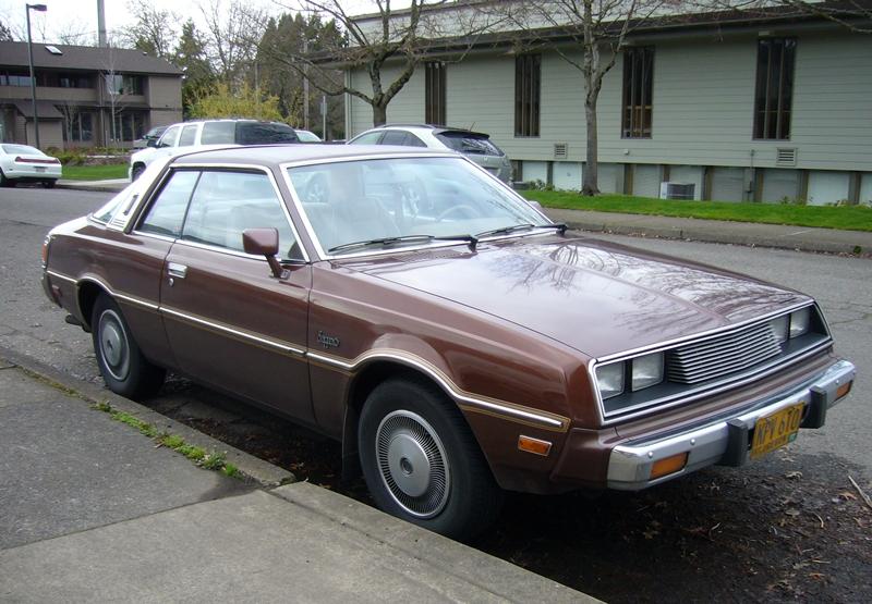 Plymouth Sapporro 004 800