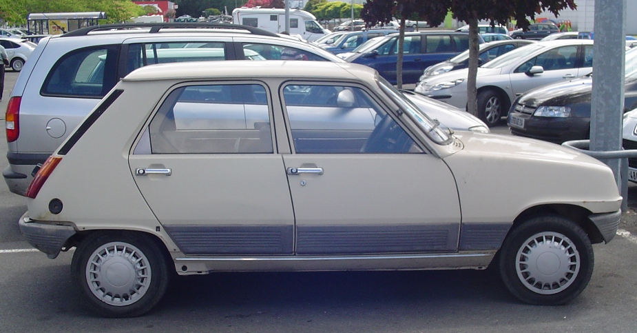 Renault5_6