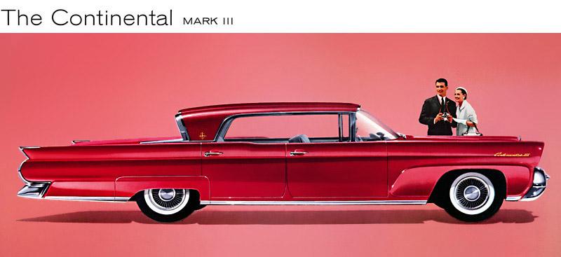 continental 1958_mark_iii_claret_01