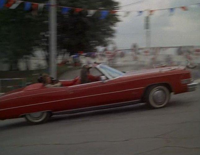 sb 1974 eldorado