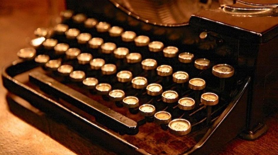 writesubmit