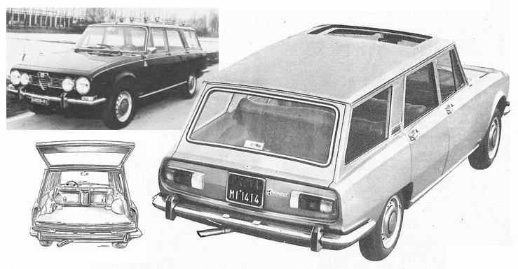 1750_wagon