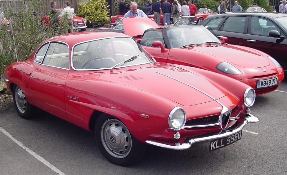 1966 Alfa Romeo Giulietta Sprint_2.1