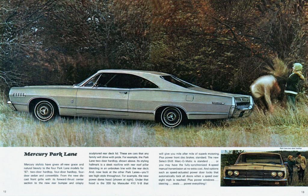1967 Mercury-08
