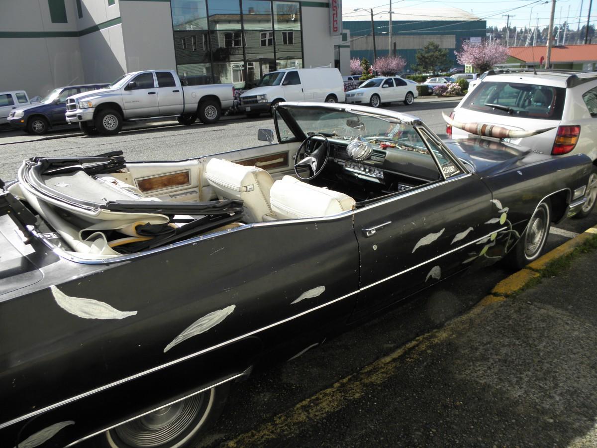 1968 Cadillac Deville Convertible _02