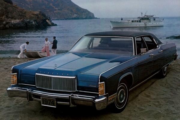 1974 Lincoln-04 (800x534)