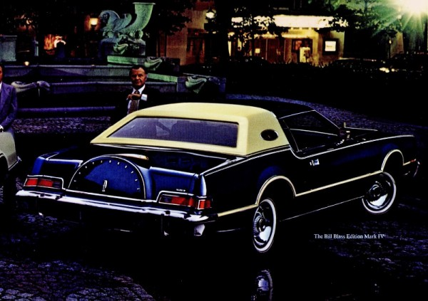 1976 Lincoln Continental Mark IV-03 (800x564)