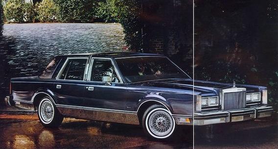 1984 Lincoln-23