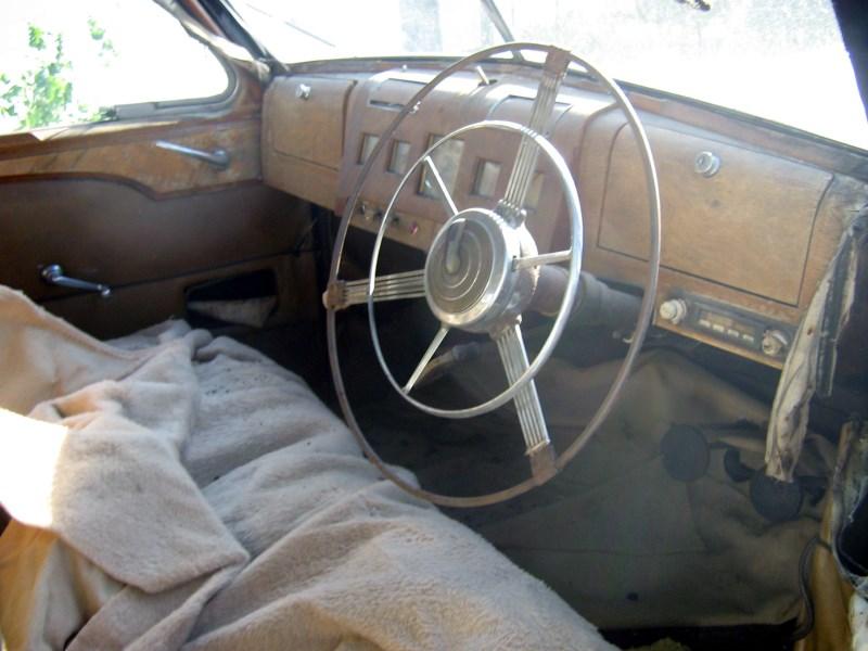 Austin 125 (9)