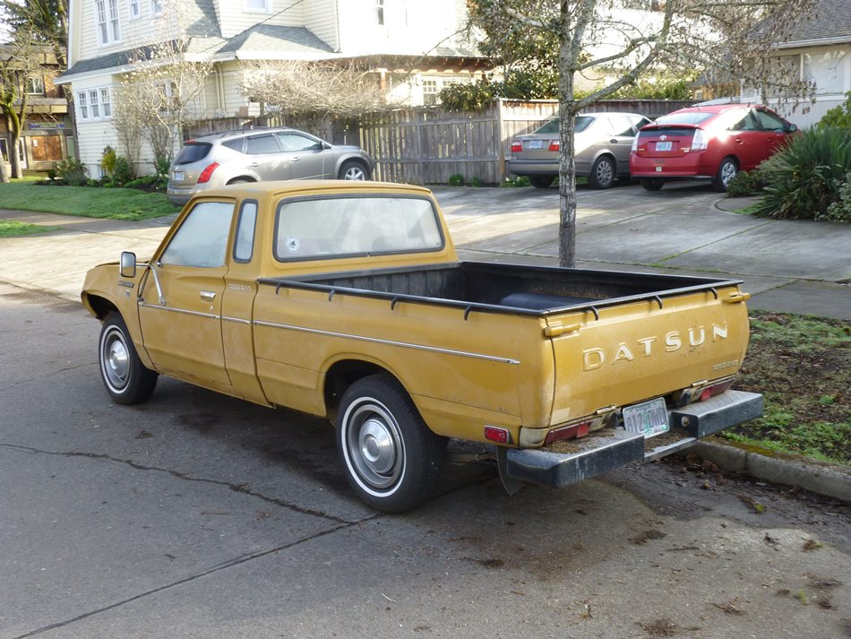 Datsun 620 for sale craigslist datsun 620 for sale craigslist