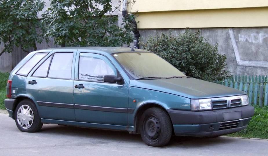 Fiat_Tipo