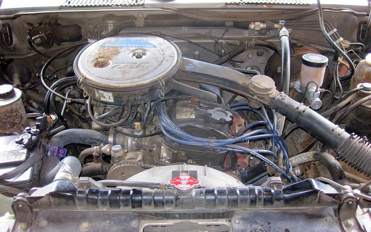 Ford 4 0 Engine Diagram Plugs Great Design Of Wiring V6 Sohc 1998 Spark Plug Free 23 Liter 2003