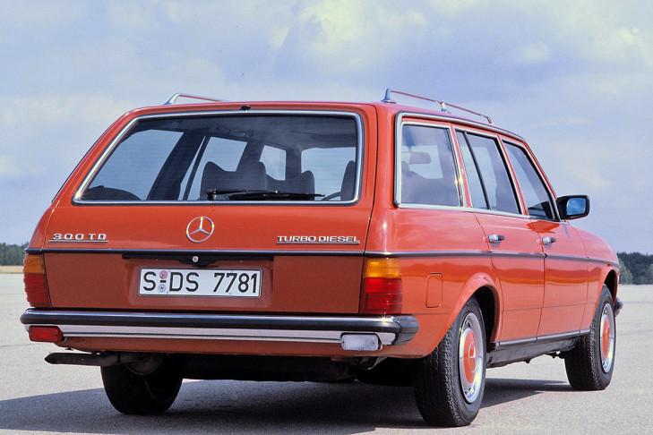 Mercedes-Benz-300-TD-Turbodiesel-S-123-729x486-b2439b8583980f28