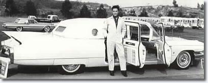 cadillac_1960_series_75_fleetwood_limousine