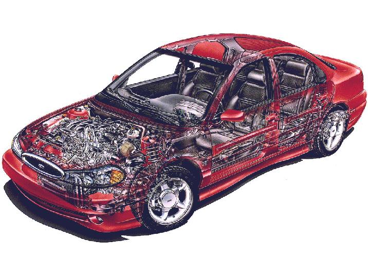 ford-svt-contour-cutaway