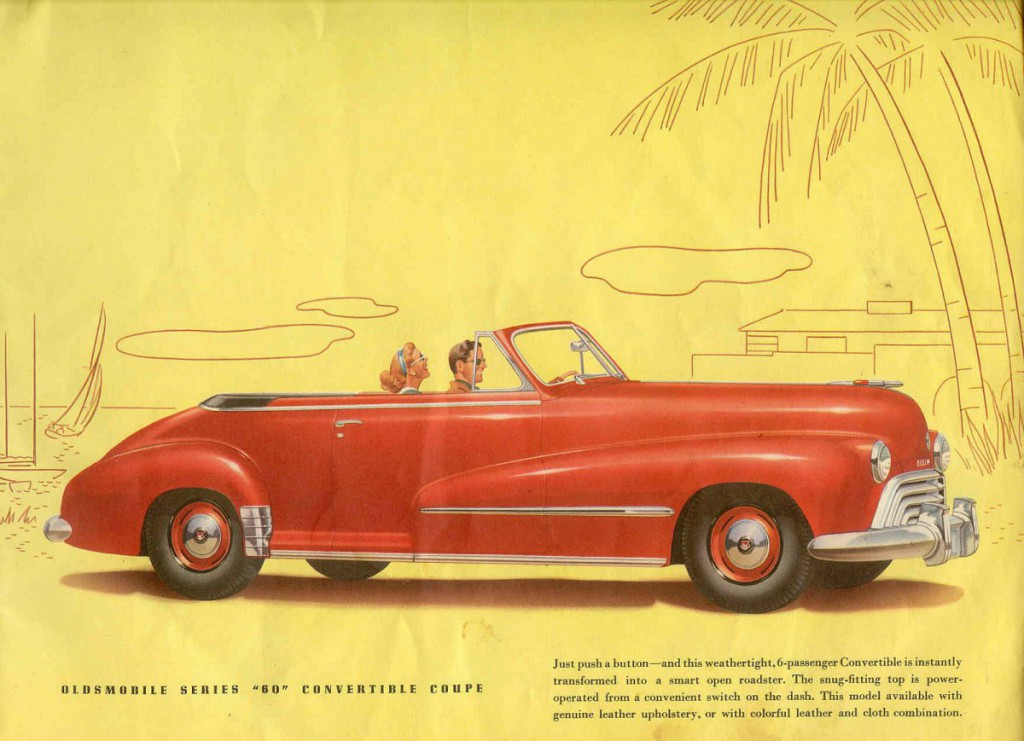 1948 Oldsmobile Dynamic-07