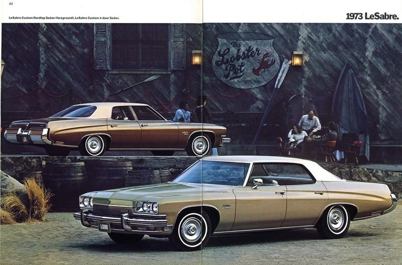 1973BuickAd01