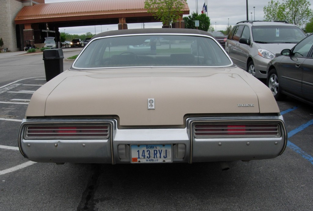 1973BuickLeSabre06