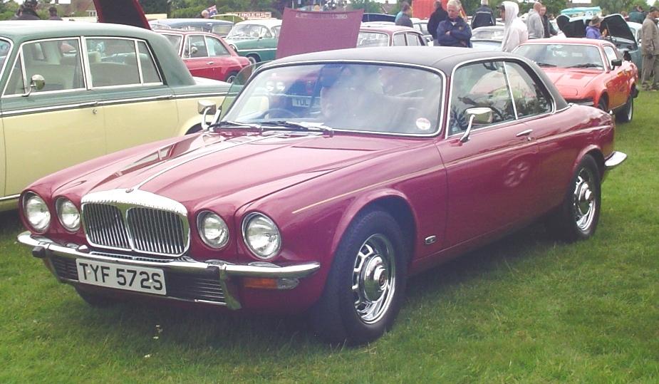 Daimler Double Six Coupe_2