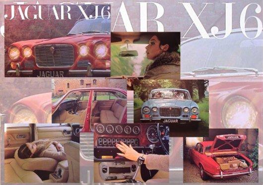 Jaguar-079-large