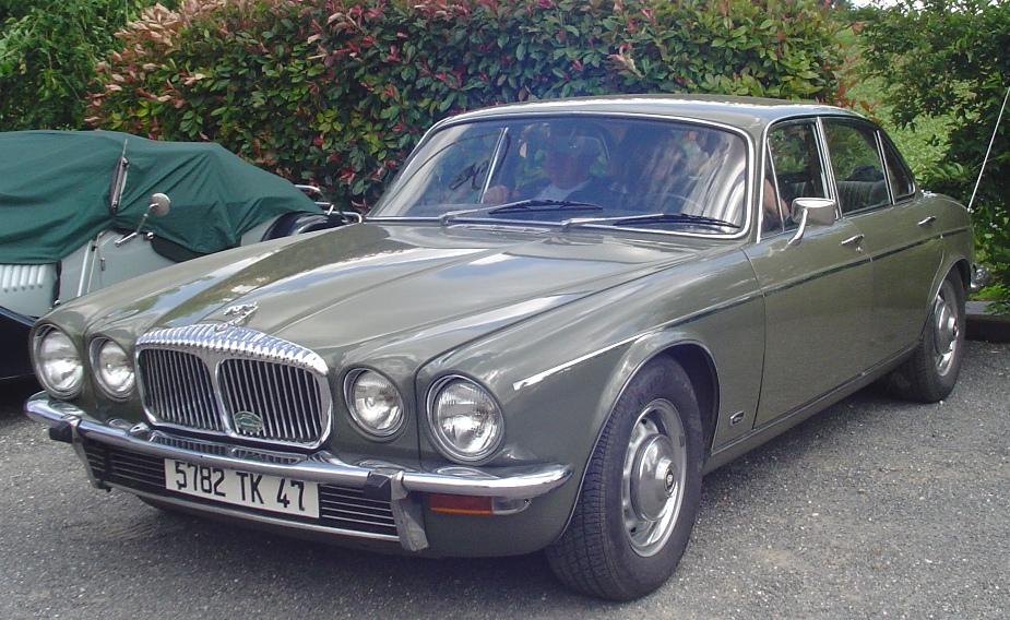 Jaguar XJ6_3