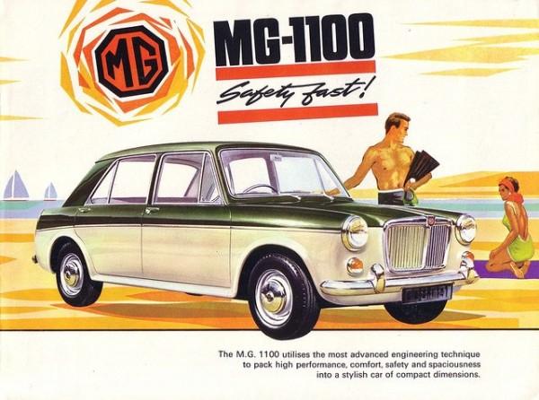 MG 1100-600x446