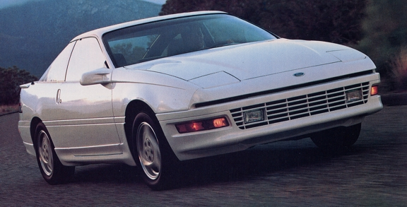 ford_probe_gt_oxford_white_1990