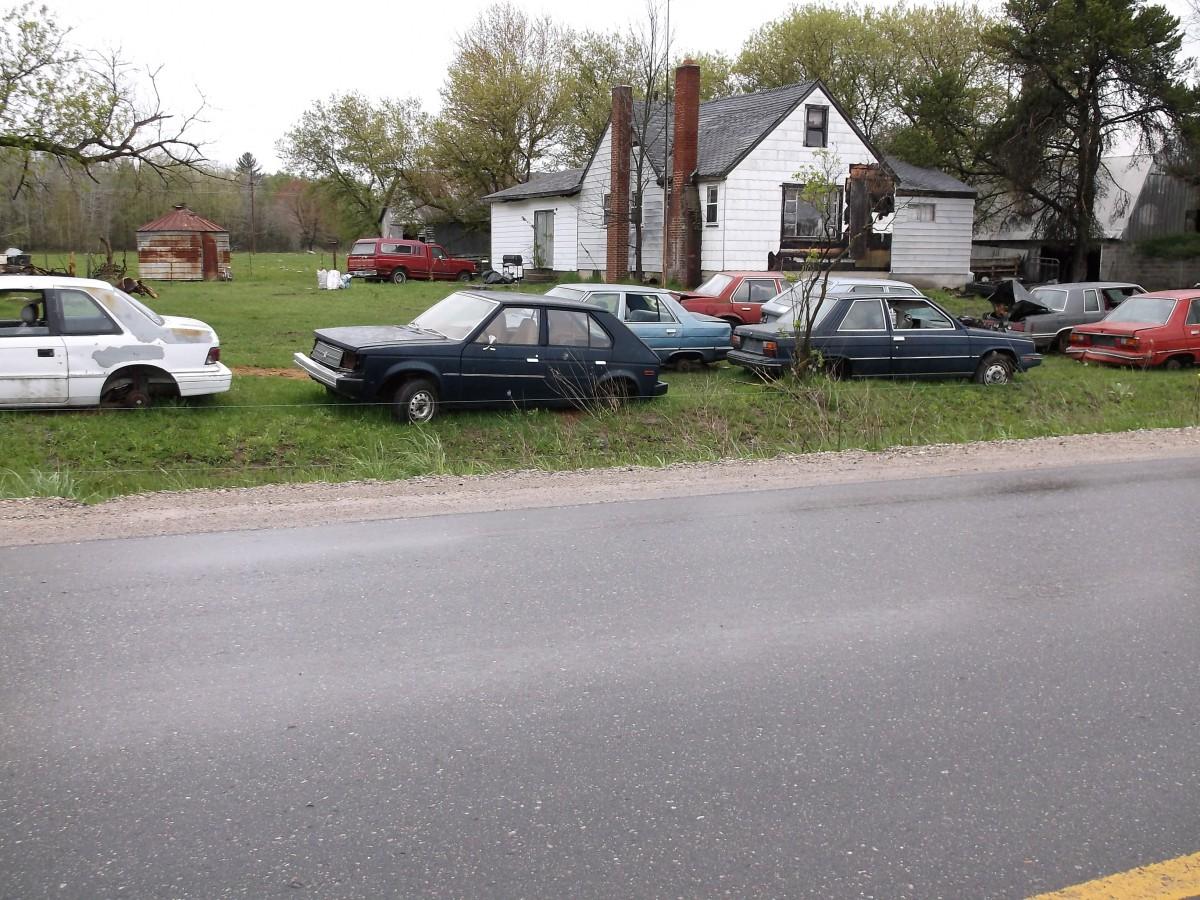 http://www.curbsideclassic.com/wp-content/uploads/2014/05/001.jpg