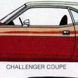When we think of 1971 Challengers, it tends to be the wild ones with 440 Six Packs or Hemis. Of course there was a base Challenger hardtop coupe during its […]