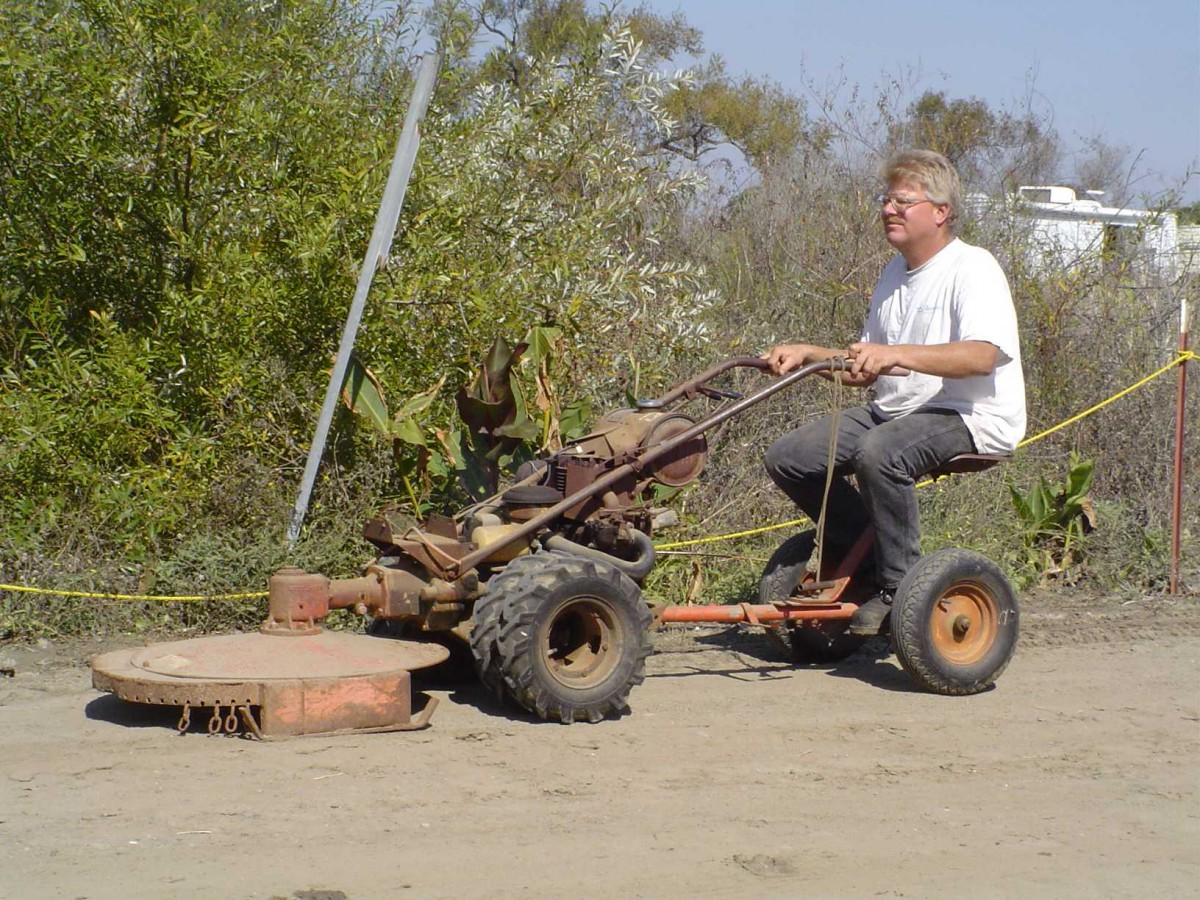 Inexpensive Homestead Vehicle Bushcraft Usa Forums