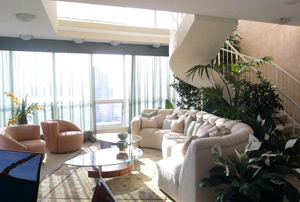 Luxury Ideas For Lavish Living Room Style: Curbside Classic: Infiniti Q45