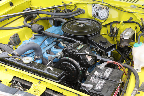 dodge slant six engine performance parts dodge free engine image for user manual download. Black Bedroom Furniture Sets. Home Design Ideas
