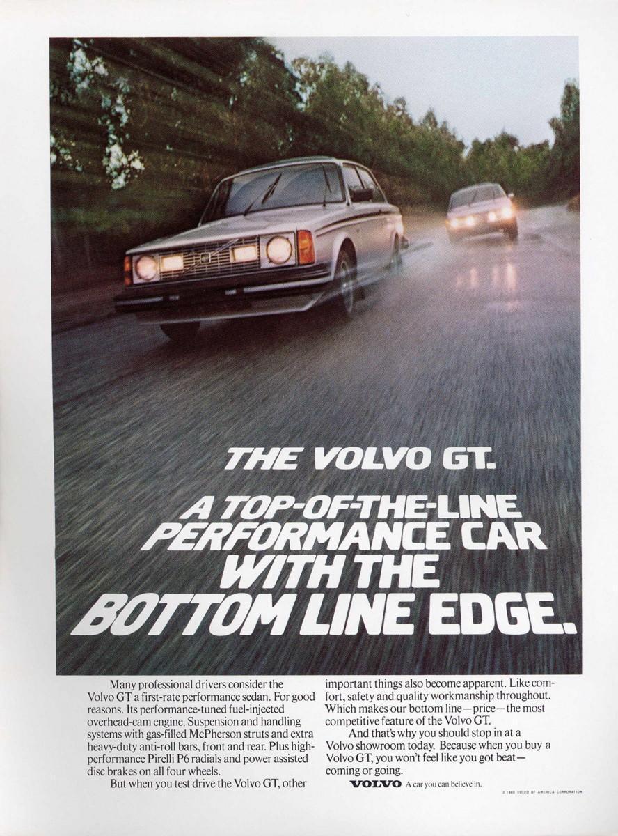 Volvo-242-GT-1980-advertisement