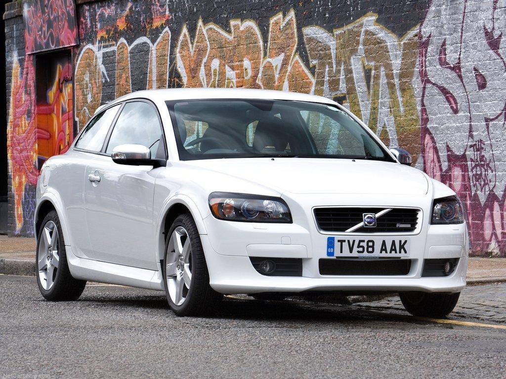 Volvo-C30_2007_1024x768_wallpaper_0f