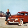 image credit: socialphy.com (I asked Ingvar if he could shed a little light on Volvo's PV and other aspects of Volvo history from a Swedish perspective for my PV444/544 CC. […]