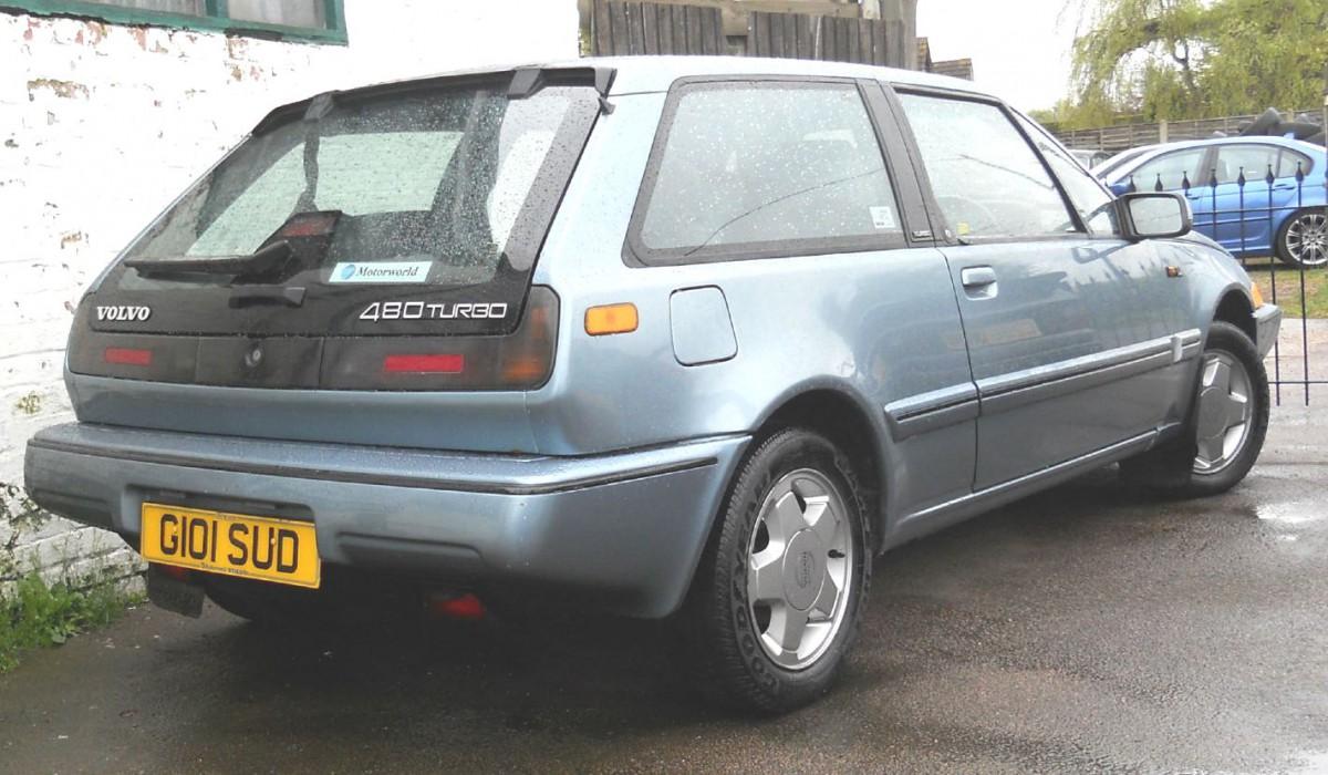 Volvo480ES_2