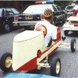 "All images courtesy of The International King Midget Car club: kingmidgetcarclub.org I know the sight of this vehicle causes about a third of you to say ""that's a lawnmower!"" while […]"